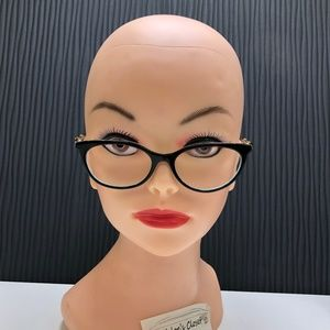 Tiffany & Co. Accessories - 🕶️Tiffany&Co TF2142 Eyeglasses/716/TIZ160🕶️